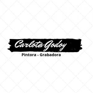 Carlota Godoy
